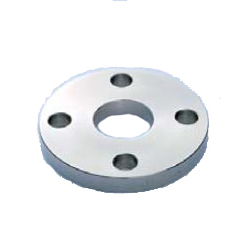 Stainless Steel Pipe Flange SUS F316 Inserting welding Flange 10K