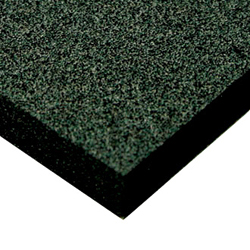 GOMSPOR, E-4088 Closed-Cell Foam, EPDM Model