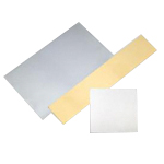 Shims & Spacers: Shim Plate