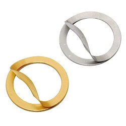 Shim Ring: Laminated Type