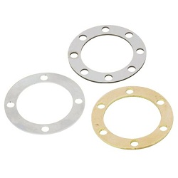 Shim Ring for Flange