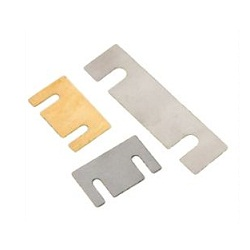 Shim for Base (2 Slots) FW Series