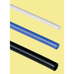Junron U (Polyurethane Tube), Junron UFL (Low Friction Polyurethane Tube)