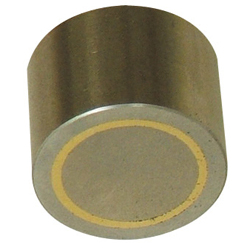 KM Type Permanent Magnet Holder