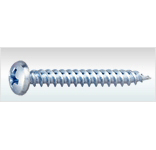 LGS Screw Pan Head (D=7.5)