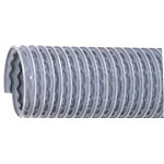 Duct Hose, Accordion Duct Hose