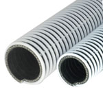 Pressure Resistant Hose Kanaflex Power New AT Super