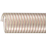Antistatic Hose, V.S.-C Type (Includes Earthing Wire)