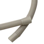 General Purpose Drain Hose