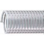 V.S.-C Type Hose for Food Products (for Heat Resistant Food Products)