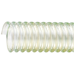 Antistatic Hose, V.S.-EF Type (Antistatic)