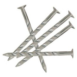 Stainless Steel Roof Tile Nail