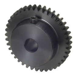 Spur Gear SSY