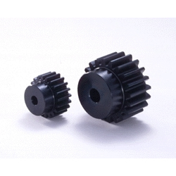 KSCP CP Hardened Spur Gear