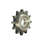 Sprocket Idler B-type SPBS