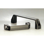 Touch Grip (Hexagonal Head Bolt Fixed Type) AGS