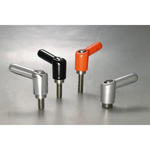 Mini-Clamp Lever (Stainless Steel) MCRS, MCFS