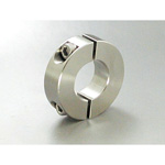 Separate Collar (Stainless Steel)SCSS-sus