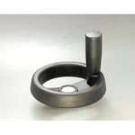 Twin-Spoked Handle Wheel TW