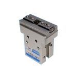 Linear Guide Hand LHA Series