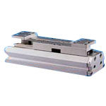 Thin Type Long-Stroke Parallel Hand HLC Series