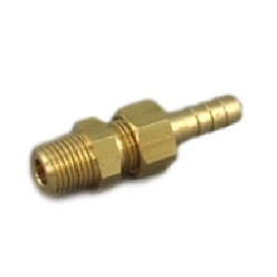 Hose Fitting Hose Threaded Connector