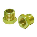 Joint Series - Fitting No. 23 - Bushing