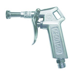 Air Tool Series Spout Gun SP Series SP100