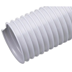 Hose for Air Conditioning and Dust Collection AD-4 Type