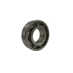 Deep Groove Ball Bearings Stainless Steel
