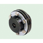 K Flex Couplings C Model (Single Model)