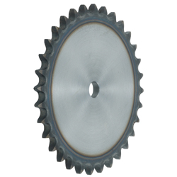 HG High-grade Tooth-tip Hardened Sprocket 50A