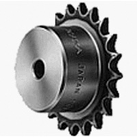 K35 sprocket old type B