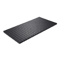 Kura-Pad (Vibration-Proof Pad)