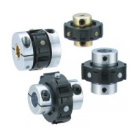 Lateral / Coupling MLC Series
