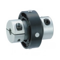 Lateral / Coupling MLXMLC Series