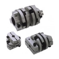 Lamination Coupling MXBC Series