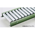 Steel Roller Conveyor ø60.5 (RB Type) M Series (RB-6023D)