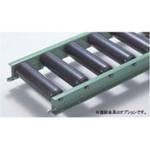 Steel Roller Conveyor ø76.3 (RB Type) M Series (RBS-7642)