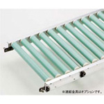 Resin Roller Conveyor M Series (JR-3018B) Diameter ø30.6 × 100 - 500 Width