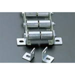 Conveyor Fixing Part (L-BT)
