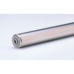 Stainless Steel Roller, M Series (RS-3810), Diameter φ 38.1 × Width 100 - 600