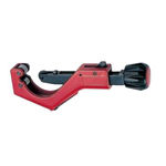 Hydrant/Related Products, Flexible Tube, MB Pipe Cutter