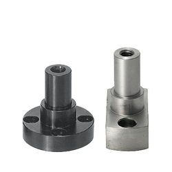 Cantilever Shafts - Shouldered - Screw Mount