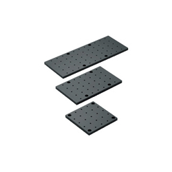 Accessories for Stages-Tooling Plates