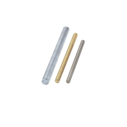 Rods - Stainless Steel / Aluminum Alloy / Brass / Titanium