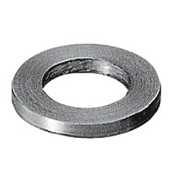 Washers for Coil Springs-Washers