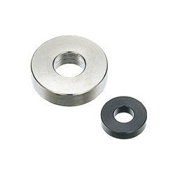 Metal Washers - Thickness +-0.10 & +-0.01 mm/Dimensions Configurable