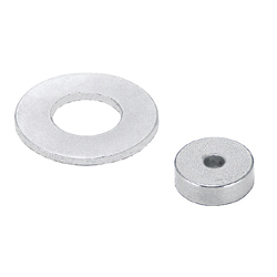 Magnet - Ring