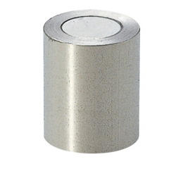 Magnets with Holders - Standard Type